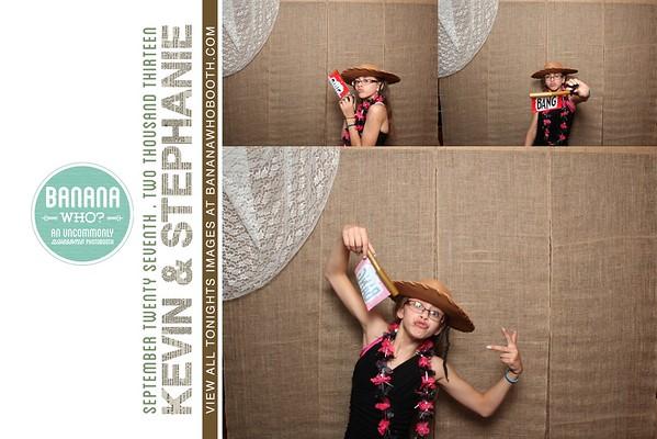 Chicago-Photobooths-prints-049