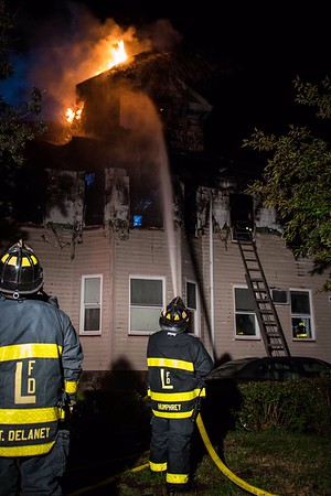 Photos by Kevin White, see more at http://www.kdwfirephotos.com/LawrenceFireDepartment/2016-Fires-and-Incidents/Lawrence-MA-3rd-Alarm-12