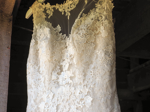 5-25-2019 Wedding -5251518