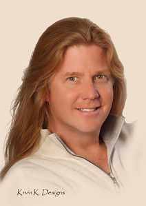 Kevin Sack