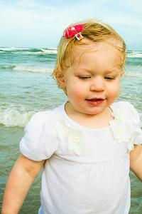 120703 Beach Trip 019
