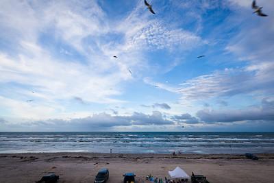 120703 Beach Trip 023