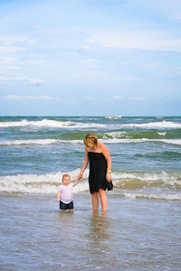 120703 Beach Trip 020
