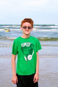 120703 Beach Trip 009