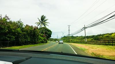 2014AroundOahu_031