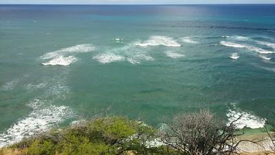 2014AroundOahu_017