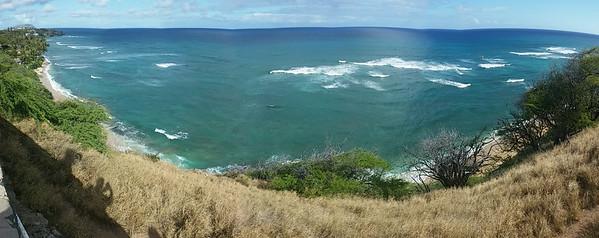 2014AroundOahu_018