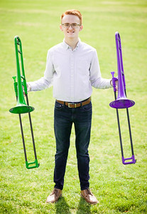 Austin_SeniorPics-T-bone colors