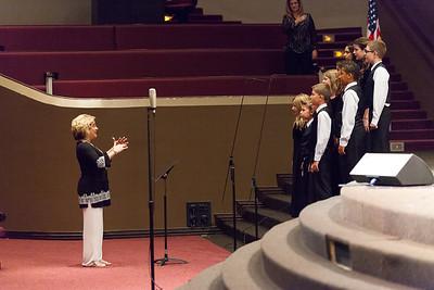 170723 Harvest Church Concert-007