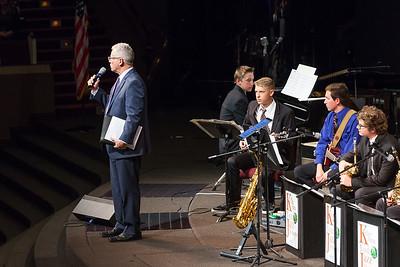 170723 Harvest Church Concert-012