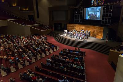 170723 Harvest Church Concert-015
