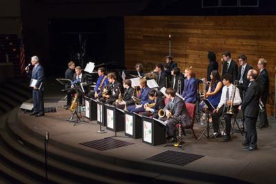 170723 Harvest Church Concert-009