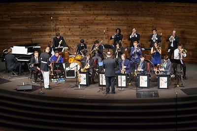 170723 Harvest Church Concert-023