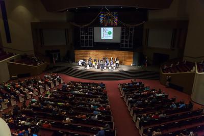 170723 Harvest Church Concert-029