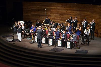 170723 Harvest Church Concert-018