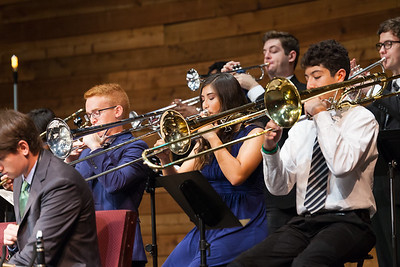 170723 Harvest Church Concert-003