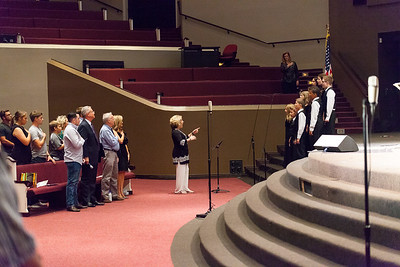 170723 Harvest Church Concert-008