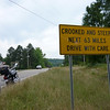 2009 Arkansas :