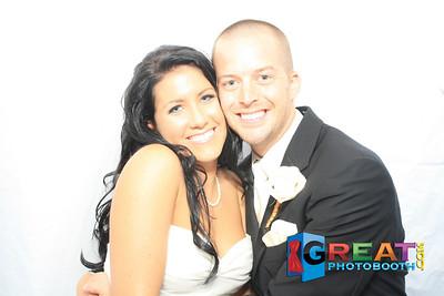 FAIRCHILD WEDDING