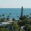 Key West-38