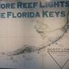 Key West-40