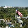 Key West-35