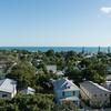 Key West-34