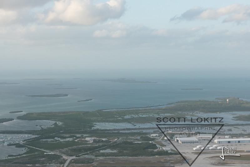 Key West-7