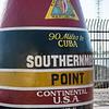 Key West-24