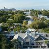 Key West-37