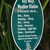 Key West-25