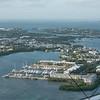 Key West-8