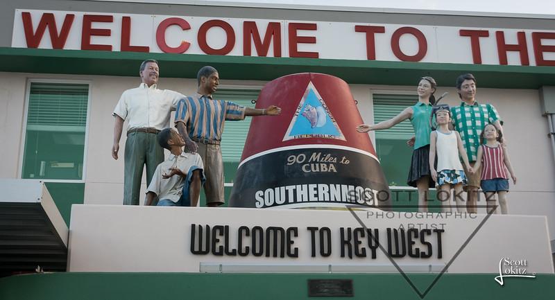 Key West-11