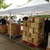 cst 05922 free farmers market