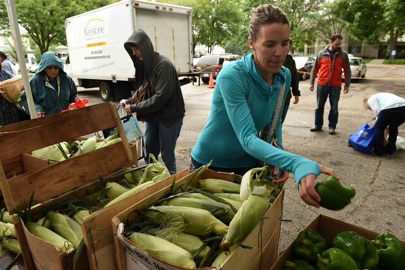 cst 05858 free farmers market