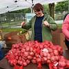 cst 05946 free farmers market