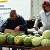 cst 05782 free farmers market