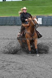 Novice Horse Open_20180901_0041