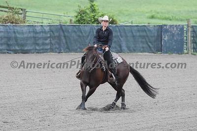 Green Reiner Horse_20180902_0008