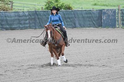 Green Reiner Horse_20180902_0033