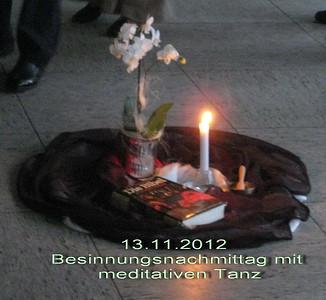 2012_Kfd_Meditativer_Tanz_0001