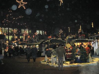 2013_Kfd_Weihnachtsmarkt_Muenster_0011
