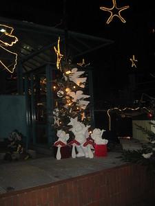 2013_Kfd_Weihnachtsmarkt_Muenster_0015