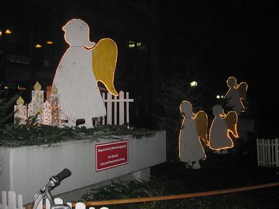 2013_Kfd_Weihnachtsmarkt_Muenster_0016