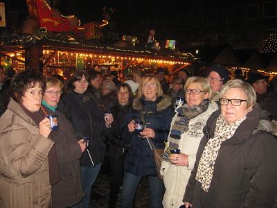 2013_Kfd_Weihnachtsmarkt_Muenster_0006