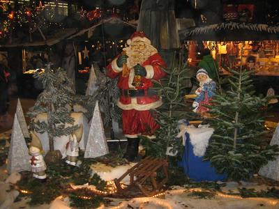 2013_Kfd_Weihnachtsmarkt_Muenster_0012