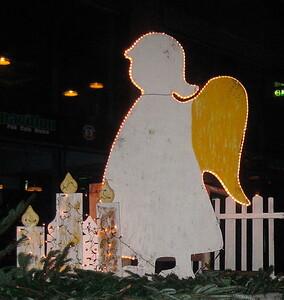 2013_Kfd_Weihnachtsmarkt_Muenster_0018