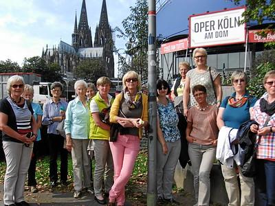 2014_Kfd_Koeln_Frauen_Macht_Zukunft_0004