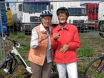 2015_Kfd_Fahrradtour_0006