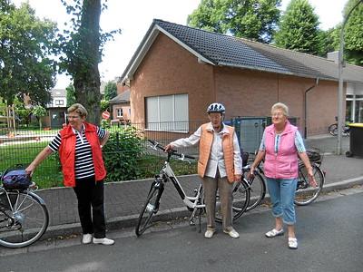 2015_Kfd_Fahrradtour_0003
